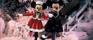 Disneyland Paris suspeita de cobrar mais a estrangeiros