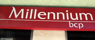 Banco resultante da fusão entre Millennium Angola e Atlântico vai para a bolsa
