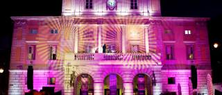 Temporada do Teatro Nacional S. Carlos orçada em 1,3 milhões euros