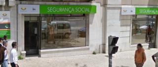 Só Guimarães corrigiu erro que força docentes a devolver subsídio