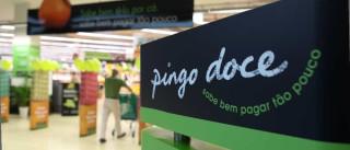 Campanha 'Poupe no Cabaz' fecha por falta de acordo com supermercados