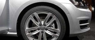 Volkswagen tem 45 dias para apresentar plano para modificar veículos
