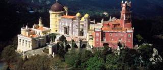 """Museu interativo abre portas em Sintra para mostrar """"mitos e lendas"""""""