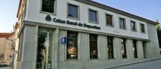 CGD quer ajuda de privados para reforçar solidez