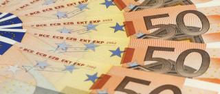 Créditos baixaram, mas novos empréstimos ao consumo recuperam
