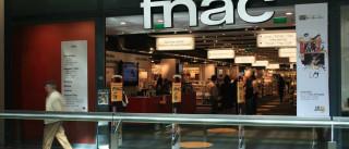 """FNAC: """"Mercados continuam negativos"""" em Portugal"""