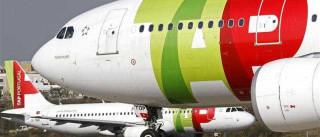 Câmara do Porto acusa TAP de entregar voos da Portugália à privada White