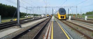 Utentes dos Serviços Públicos vão contestar horários dos comboios