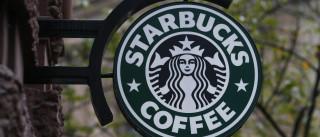 Starbucks utilizado para roubar informações através do WhatsApp