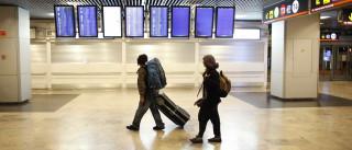 Emigração portuguesa para o Reino Unido voltou a disparar
