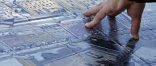 Construção sustentável é o tema do Dia Mundial da Arquitetura 2015