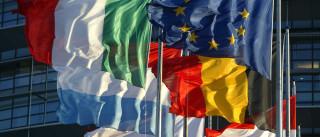 FMI piora estimativa de crescimento da zona euro para 1,6% em 2016