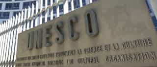 """Soares """"orgulhoso"""" com Idanha-a-Nova nas cidades da UNESCO"""