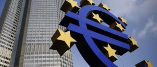 BCE quer comprar 207 milhões de euros de dívida titularizada portuguesa