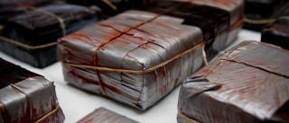GNR deteve 11 indivíduos por jogo ilegal e tráfico de droga