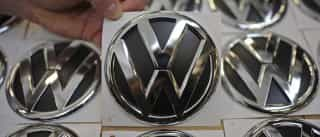 Volkswagen ultrapassa Toyota e torna-se maior fabricante do mundo