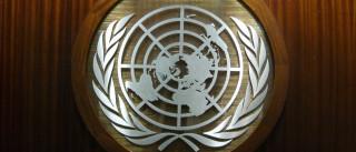 ONU exige cessar-fogo imediato no Sudão do Sul