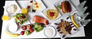 Conselhos para evitar intoxicações alimentares