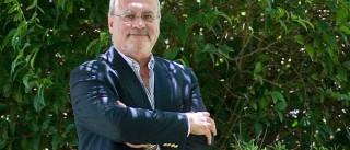 Capoulas Santos comenta notícias sobre aumento de impostos
