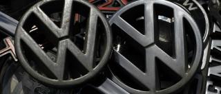 Governo já deveria ter recebido plano da Volkswagen