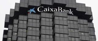 """Caixabank a analisar """"posição"""" no BPI após falhanço da OPA"""