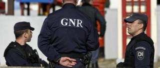 GNR mantém todas as ações de protesto, incluindo na campanha eleitoral