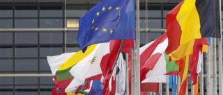 Europa vai abrandar, avisa Bruxelas. E Portugal não é exceção