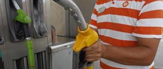 Galp: Subida dos impostos vai afetar preço final dos combustíveis