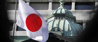 Japão lança registo digital do discurso de rendição na II Guerra Mundial
