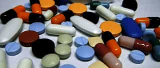 """Muitas vezes é """"desnecessário"""" tomar antibiótico"""