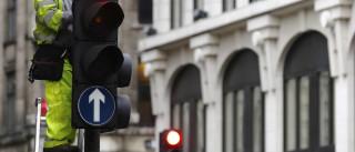 Quer saber quando o semáforo passa a verde? Esta app diz-lhe