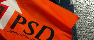 """PSD responde ao PS: """"Quem chega faz o Orçamento como quer"""""""