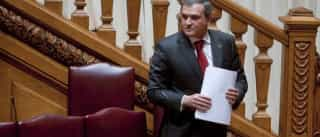 PS quer Miguel Relvas no Parlamento a explicar episódios sobre Efisa
