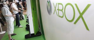 """Microsoft vai apresentar """"novidades, exclusivos"""" para Xbox e Windows 10"""