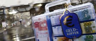 Portugal vai devolver três milhões a Bruxelas por falhas do PROMAR