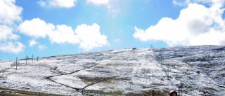 Fundão e Serra da Estrela estabelecem parceria turística