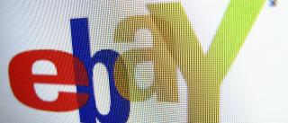 Ebay compra negócio de bilhetes online
