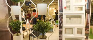 Moviflor prevê extinção de 325 postos de trabalho