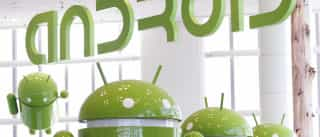 Hackers podem atacar 950 milhões de dispositivos Android