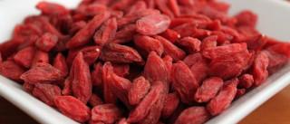 Estes alimentos ajudam a manter a saúde e beleza da pele