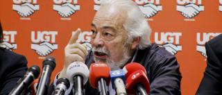 """Fesap quer negociar 35 horas para """"todos os trabalhadores públicos"""""""