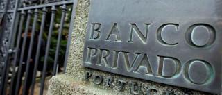 Relação confirma condenação de ex-administradores do BPP