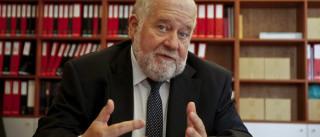 """Daniel Bessa sugere """"prémio fiscal"""" para quem aumente massa salarial"""
