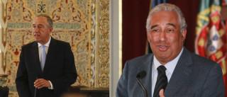 Indigitação de Costa deu um novo fôlego à candidatura de Marcelo