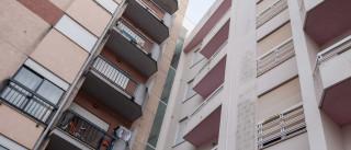 Cerca de 33 mil famílias abrangidas por redução de IMI em Lisboa