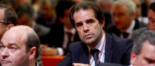 Assembleia da Madeira já agendou debates com Miguel Albuquerque