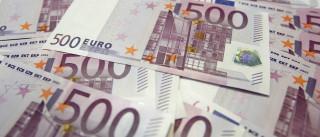 Autarcas reconhecem necessidade de mais investimento em infraestruturas
