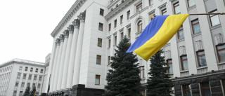 Atlas da Larousse choca ao incluir a Ucrânia na Rússia