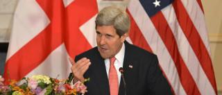 Acordo sobre programa nuclear iraniano torna Médio Oriente mais seguro