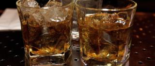 Produtores de whiskey podem ser decisivos para impedir 'Brexit'